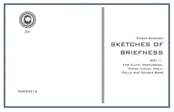 SKETCHES-OF-BRIEFNESS-by-Edgar-Barroso