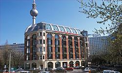 instituto_cervantes_berlin.jpg