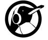 logo_linux.jpg