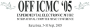 off_icmc_05.png