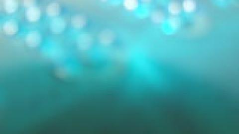 Concert Electroglobe – Musique & Recherche