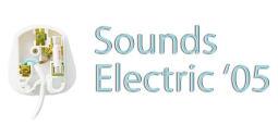 soundselectric05whsm.jpg