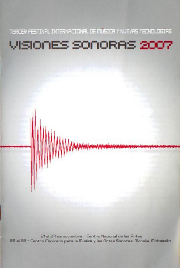Visiones_07_cartel