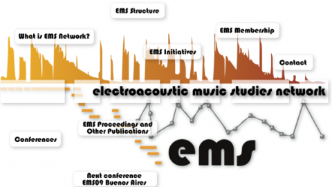"EMS09 – Heritage and future – Presentation of the paper ""Online Compositional Tools, Synectic Strategies and Free Trade of Knowledge; a Wish List for the Future of Electroacoustic Music"""