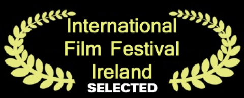 """Kapsis"" – Official Selection at The International Film Festival Ireland"
