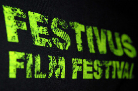 """Kapsis"" – Official Selection at the Festivus Film Festival 2010 in Denver Colorado"