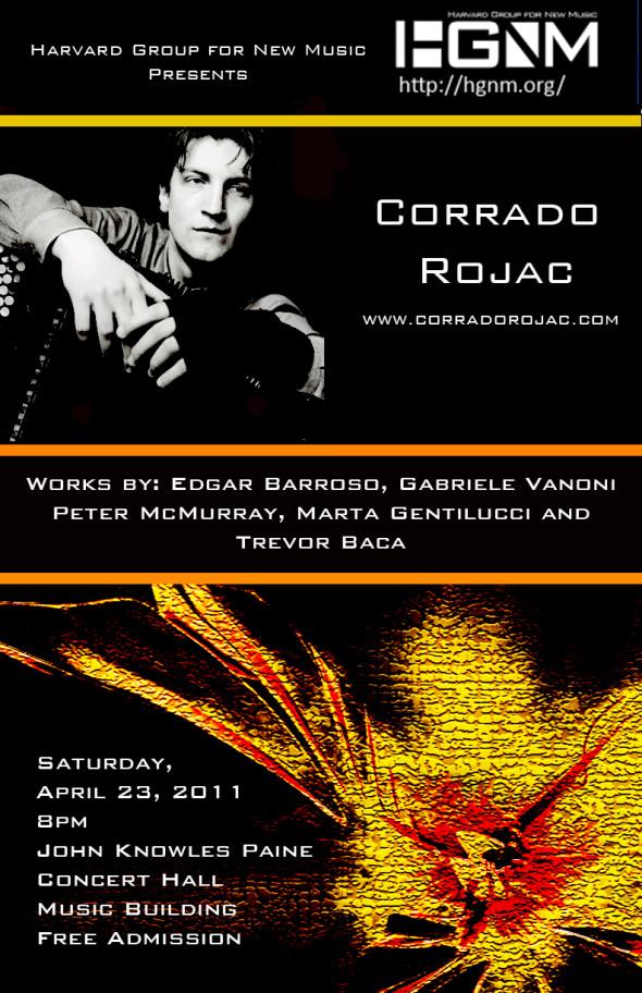Corrado-Rojac-Poster-31