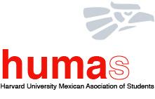 logo-huma_2