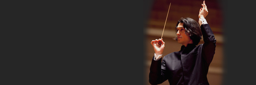 Yordan Kamdzharov-Edgar-Barroso