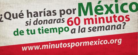 Edgar Barroso – Social Innovation Programs in Mexico