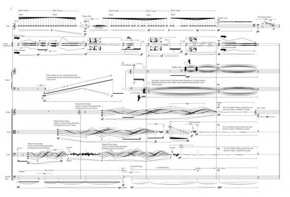 Edgar-Barroso-Score