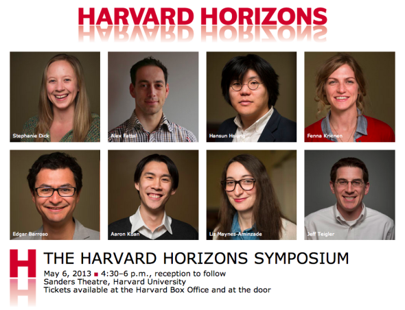 Edgar-Barrosos-Harvard-Horizons-2013