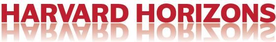hh_logo_560