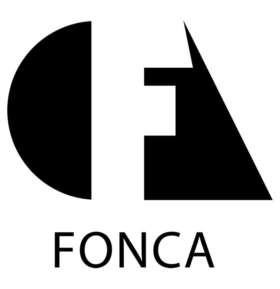 logotipo_fonca