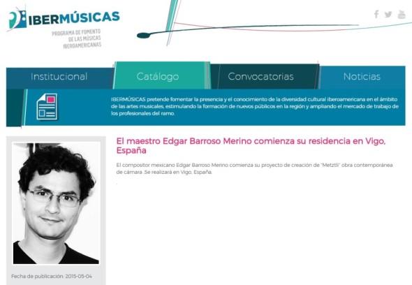 Ibermusica.edgar_
